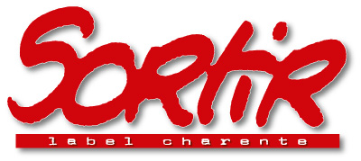 Logo Sortir